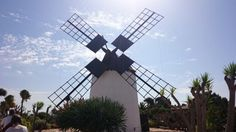 Ausflüge und Sehenswürdigkeiten auf #Fuerteventura, um die Insel zu erkunden und Land und Leute kennenzulernen. http://www.jandia-fuerteventura.de/