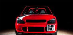 """Nissan Micra K11"" discussion on Banzai Magazine"