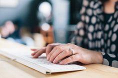 5 tips for online shopping