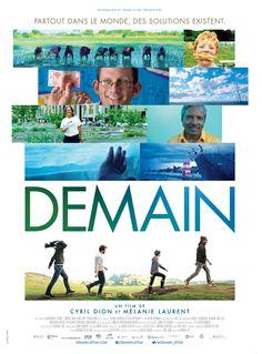El Conde. fr: Demain, un film écologique