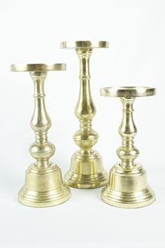 Image result for athena pillar holder