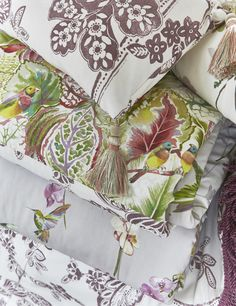 Prestigious Textiles have been designing beautiful interior fabrics and wallpapers for over 30 years. Choose from the UK's widest range of upholstery, cushion and curtain fabrics. Prestigious Textiles, Pelmets, Upholstery Cushions, Fabric Suppliers, Upholstered Furniture, Curtain Fabric, Digital Prints, Weaving, Fragrance