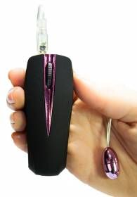 Remote Controlled Victory Mini Egg #vibrator #vibratingloveeggs #vibratingeggs #vibe #loveeggs #sextoys #adulttoys