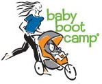 """""""At Baby Boot Camp, we offer the support new moms so badly need,"""" said Director of Marketing Katelyn Battaglia, """"Not only for their bodies, but also emotionally. It's about caring for yourself on every level. Fit Board Workouts, Fun Workouts, Fitness Workouts, Fun Exercises, Fitness Classes, Fitness Fun, Fitness Motivation, Boot Camp, Bakken"""