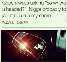 LOL! I dont have this problem but its funny!