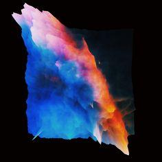 SPACE - Imgur