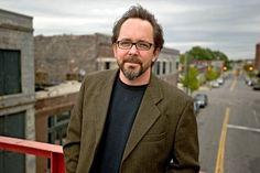 "Richard Alley Named New Editor of ""MBQ,"" Chris McCoy Named Film/TV Editor of ""Memphis Flyer"""