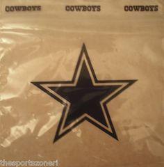 Cheap NFL Jerseys Outlet - 1000+ ideas about Dallas Cowboys Website on Pinterest | Dallas ...