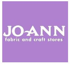 Jo-Ann Fabric and Crafts: 20% off Your Purchase Coupon on http://hunt4freebies.com/coupons