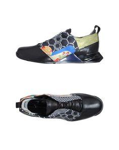 http://weberdist.com/y-3-women-footwear-wedge-y-3-p-5312.html
