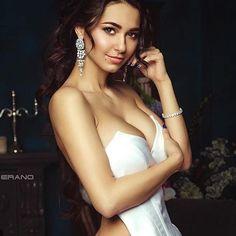 #sexy #beautiful #girls #woman #women #girl #nice #pretty #bieber #kardashian #beautiful @helga model #tagforlikes #hot #followback #instafollow #sexy