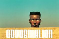 Jean Paul Goude - Google Search Renaissance Art, Fashion Beauty, Movie Posters, Type, Google Search, Film Poster, Billboard, Film Posters