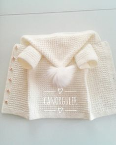 Baby Boy Cardigan, Baby Girl Cardigans, Girls Sweaters, Baby Sweaters, Toddler Girl, Baby Kids, Crochet Baby Jacket, Pullover Outfit, Baby Coat