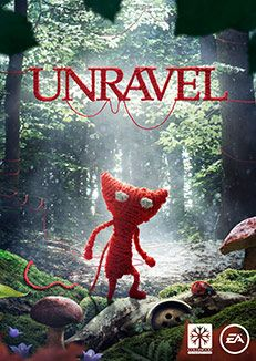 unravel-packart