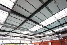 Cloud Panels Cloud Pool Panel