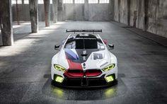 BMW M8 GTE #bmw #m8
