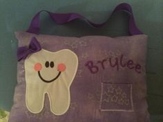 Tooth Smile Applique Embroidery Design | Apex Embroidery Designs, Monogram Fonts & Alphabets