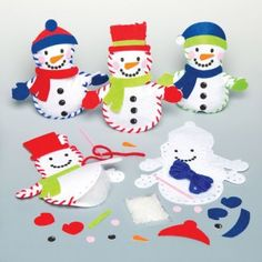 snehulaci-z-filcu---kreativni-sada.jpg