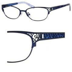 6ccbab82e2 Amazon.com  SAKS FIFTH AVENUE Eyeglasses 272 0Da4 Navy 54MM  Shoes. Saks  Fifth AvenueEyeglassesEyewearGlassesGlassesEye GlassesSunglasses