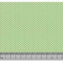 Bolinha Micro desenho 2108 var21