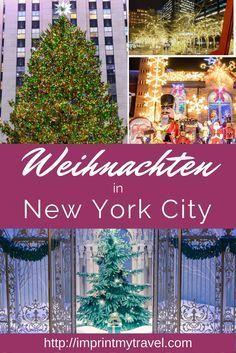Kurzreisen Weihnachten 2019.Die 23 Besten Bilder Von Weihnachten Urlaub In 2019 Urlaub