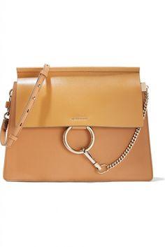 7de48c23 39 Best Bags images | Bags, Tote Bag, Leather bags