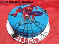 Resultado de imagem para decorao simples de festa homem aranha imagem relacionada altavistaventures Gallery