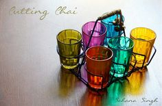 Pinterest the indians coffee cups and saucers and moroccan spices