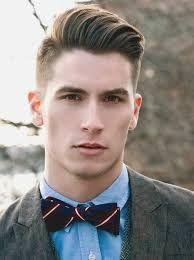 Resultado de imagem para trendy men hairstyles 2015