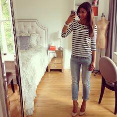 .@Mimi B. B. Ikonn (# Mimi Ikonn) 's Instagram photos   Webstagram - the best Instagram viewer