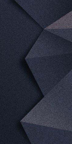 Aesthetic Wallpaper Desktop Design Ideas For 2019 Abstract Iphone Wallpaper, Samsung Galaxy Wallpaper, Apple Wallpaper, Dark Wallpaper, Colorful Wallpaper, Cellphone Wallpaper, Mobile Wallpaper, Wallpaper Wallpapers, Oneplus Wallpapers