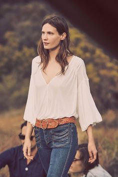 Shop our Peaks Island Top at FreePeople.com. Share style pics with FP Me, and read & post reviews. Free shipping worldwide - see site for details.