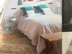 les 21 meilleures images du tableau astuces rangement sur pinterest en 2018 dressing chambre. Black Bedroom Furniture Sets. Home Design Ideas