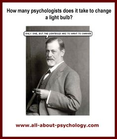 sigmund freud in his 1927 essay humour