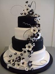 Resultado de imagem para bolos de aniversario de 15 anos vermelho e branco