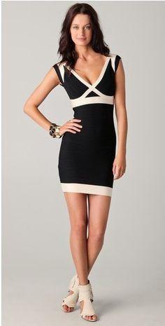 Cheap herve leger dresses outlet online store sale !