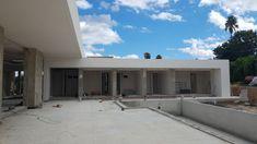 Finished designer villa in La Perla on Plot Be Spoiled New Builds, Luxury Villa, Spain, Mansions, House Styles, Building, Outdoor Decor, Design, Home Decor