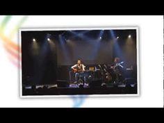♪ 青春ラジオ ☆ 馬場俊英 (アコーステックLIVE) - YouTube