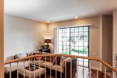 Condo for sale in Huntington Beach