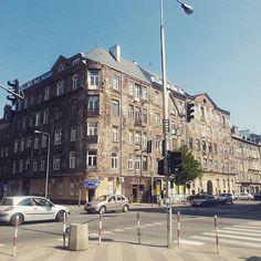 Praha #praga #prague #warszawa #warsaw