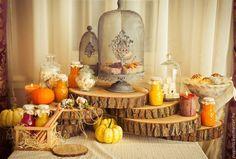 Купить Спилы - спилы дерева, деревянные спилы, деревянные заготовки, деревянные круги, подставки