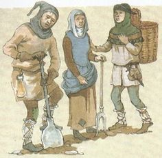 Medieval Times Serfs Clothing Related Keywords & Suggestions - Medieval Times Serfs Clothing Long Tail Keywords