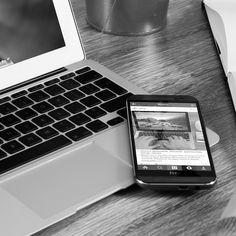 Honlapkészítés - 5 ütős érv, hogy honlapod legyen