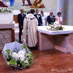 wedding day 2016 - Treviso