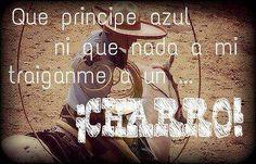 LOS PRIMEROS SON PRINCESOS WWWAAAGGGHHH...... Y EL SEGUNDO YA ES MIO..... ;) Charro Wedding, I Love Beards, Beard Quotes, Qoutes, Life Quotes, Mexico Culture, Deep Thinking, Story Of My Life, Perfect Man