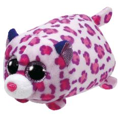 Back To Search Resultstoys & Hobbies Trustful Ty Beanie Boo Teeny Tys Plush Icy The Seal 9cm Ty Beanie Boos Big Eyes Plush Toy Doll Purple Panda Baby Kids Gift Mini Toys Stuffed & Plush Animals
