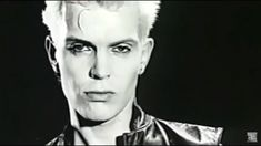Billy Idol Billy Idol, Rock And Roll, Babe, Celebs, Photos, Celebrities, Pictures, Rock Roll, Rock N Roll