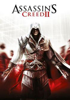 assassin's creed ile ilgili görsel sonucu