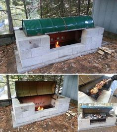 It can be said that BBQ is one of the coolest and most interesting activities of…