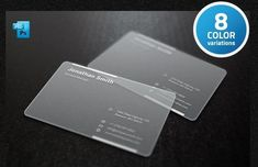 Awesome 150+ Free Business Card Mockup PSD Templates. Mockups are useful to display your won business card in style instead of the flat front and back page of the card. The depth and look of your business...